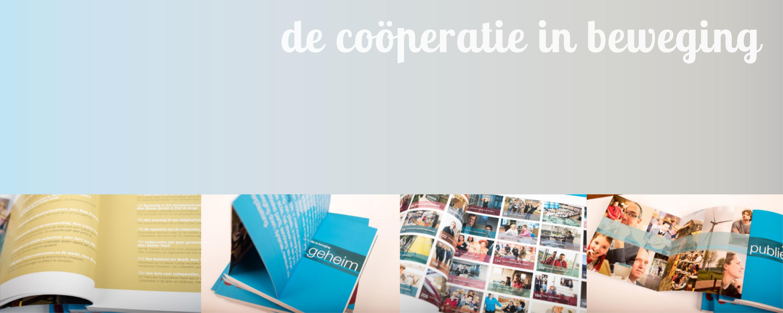 slide-2-de-cooperatie-in-beweging1