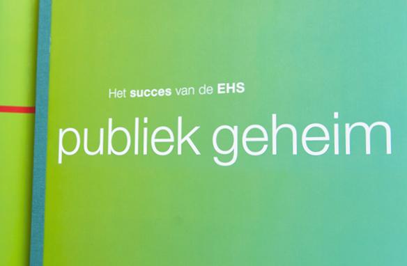 Het succes van de EHS