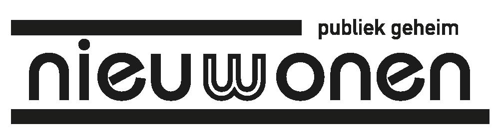 Publiek geheim Logo
