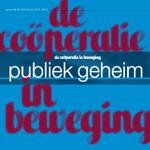 publiek-geheim-de-cooperatie-in-beweging