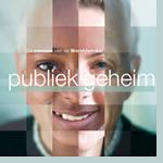 publiek-geheim-de-mensen-van-de-wereldwinkel