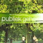 publiek-geheim-met-het-vondelpark-als-decor